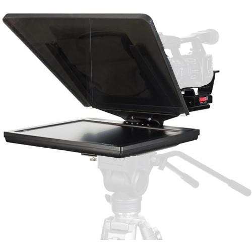Prompter People Flex 19