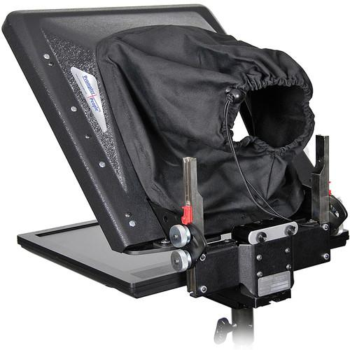 Prompter People Proline FreeStand 19