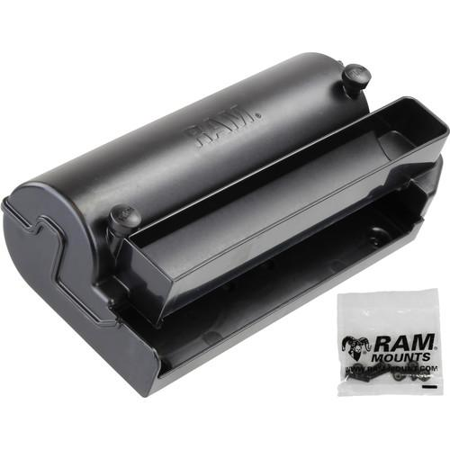 RAM MOUNTS RAM-VPR-101 Printer Cradle for Brother RAM-VPR-101