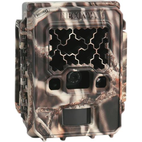 RECONYX HyperFire HC600 High Output Covert IR Trail Camera HC600