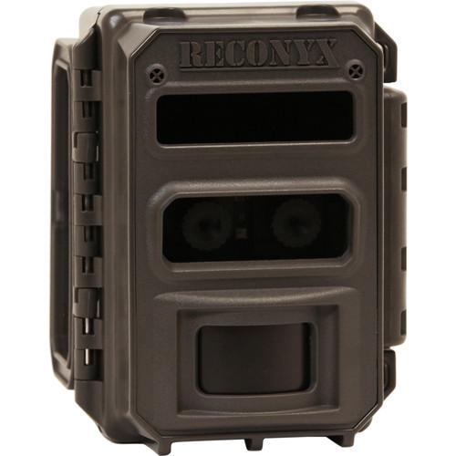 RECONYX XR6 UltraFire High Output Covert IR Trail Camera XR6