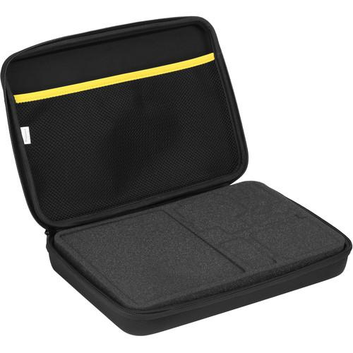Ruggard EVA Case for GoPro Cameras (Large) ACV-G3B