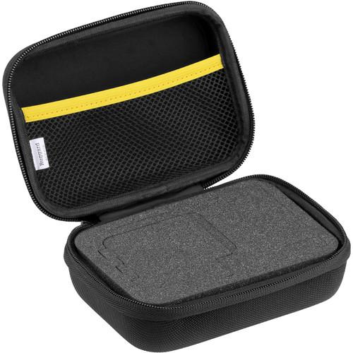 Ruggard EVA Case for GoPro Cameras (Small) ACV-G1B
