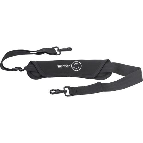 Sachtler Carrying Strap for ENG 75/2 D HD Tripod 8674