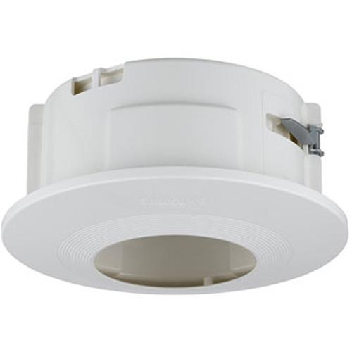 Samsung SHD-3000F3 In-Ceiling Flush Mount for Vandal SHD-3000F3