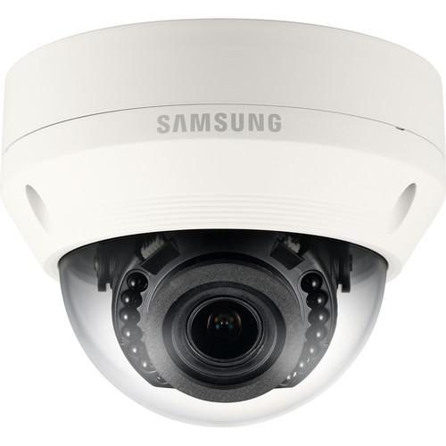 Samsung WiseNet Lite Series 1.3MP Full HD SNV-L5083R