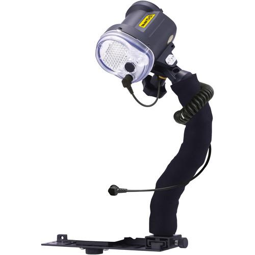 Sea & Sea YS-03 Universal Lighting System SS-03541