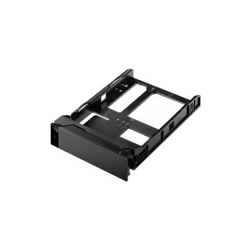 Seagate  NAS HDD Tray STCT405