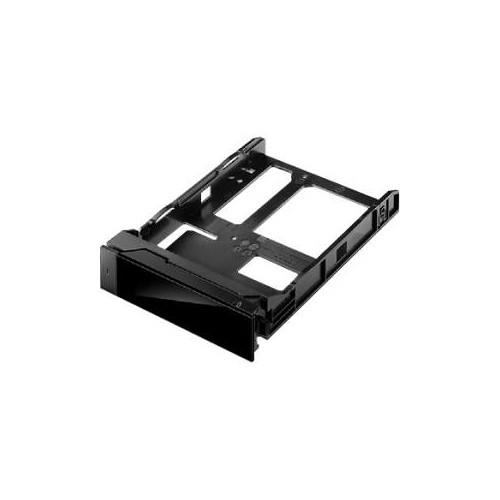 Seagate  NAS Pro HDD Tray STDD405