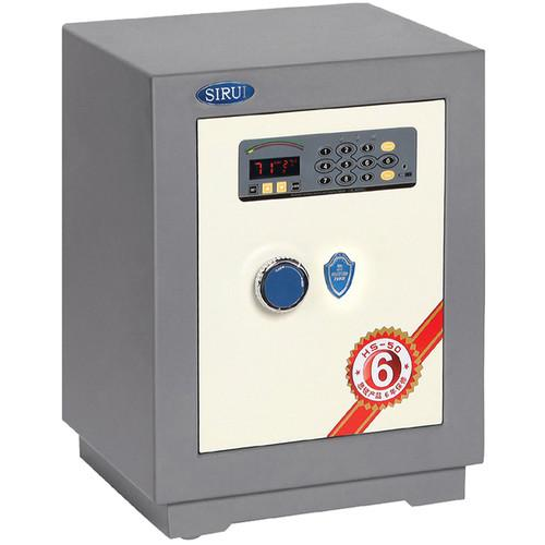 Sirui HS-50 Electronic Humidity Control and Safety Cabinet HS-50
