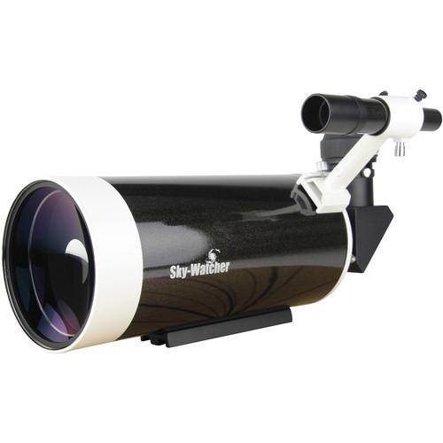 Skywatcher telescopes manual.