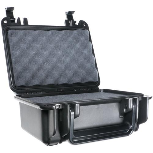 SmallHD Monitor Case for 500 Series Monitors ACC-CASE-SE120
