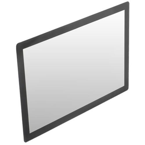 SmallHD Screen Protector for DP7-PRO-LCD ACC-SP-DP7-TR-ACR