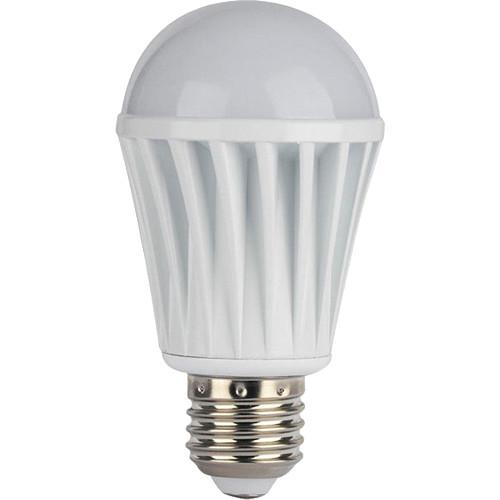 Smart FX  Smfx Wi-Fi Smart LED Bulb SMFX-WIFI