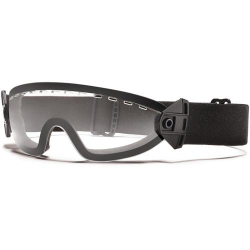 Smith Optics Boogie SOEP Special Operations Eyewear BOOGBKCL