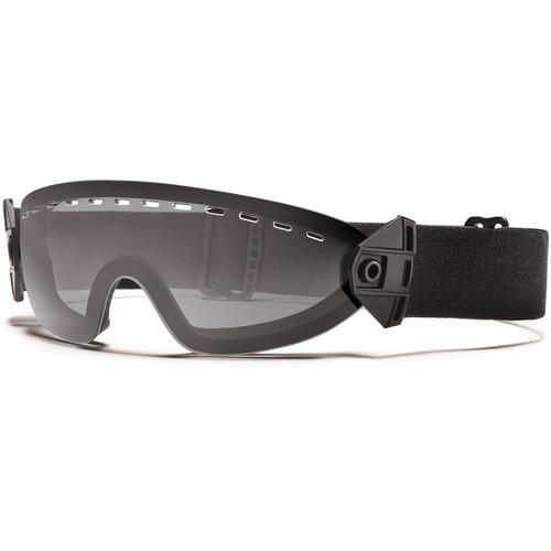 Smith Optics Boogie SOEP Special Operations Eyewear BOOGBKGY