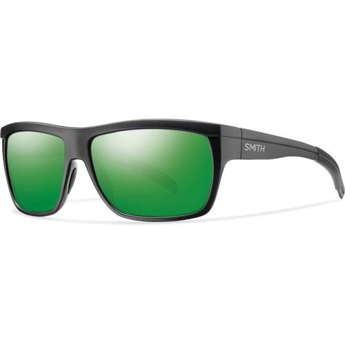 Smith Optics Men's Mastermind Sunglasses MMPPGMMB