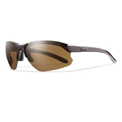 Smith Optics  Parallel D Max Sunglasses PDPPBRBR