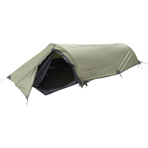 Snugpak Ionosphere 1-Person Shelter (Olive) 92850