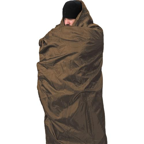 Snugpak  Jungle Blanket (Coyote) 92247