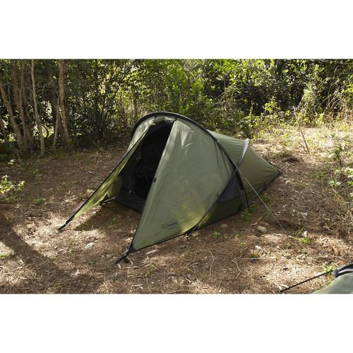 Snugpak  Scorpion 2-Person Tent (Olive) 92870