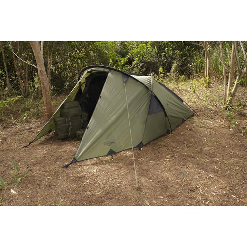 Snugpak  Scorpion 3-Person Tent (Olive) 92880