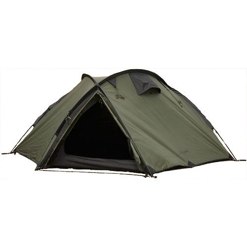 Snugpak  The Bunker 3-Person Tent (Olive) 92890
