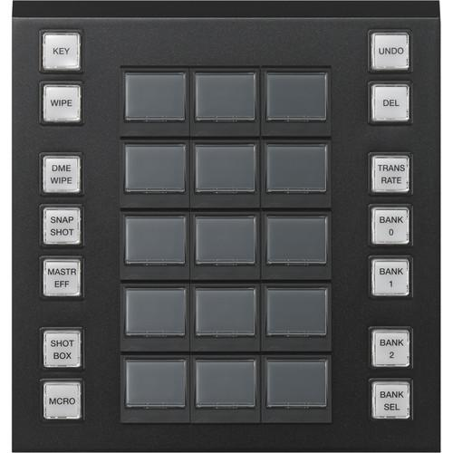 Sony Flexipad Module for ICPX7000 Control Panel MKSX7024