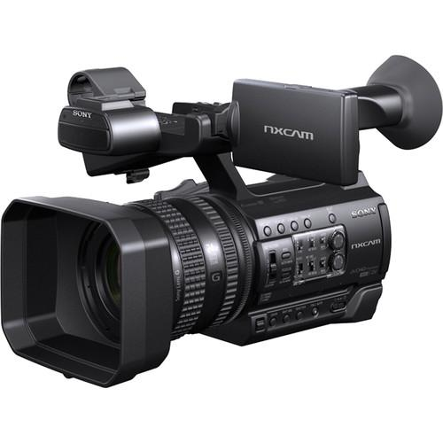 user manual sony hxr nx100 full hd nxcam camcorder hxr nx100 pdf rh pdf manuals com panasonic camcorder user manual mini camcorder user manual