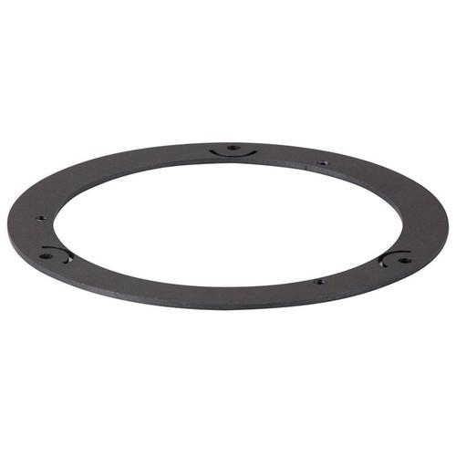 Speco Technologies 59PLATE Adapter Plate for Select Dome 59PLATE