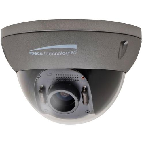 Speco Technologies Intensifier 1080p HD Indoor/Outdoor IP O2ID4M