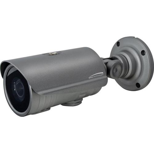 Speco Technologies Intensifier IP Full HD 2.8 to 11mm O2IB3M