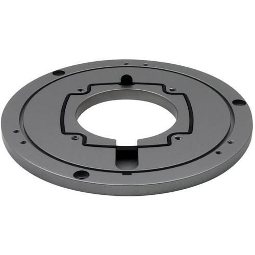 Speco Technologies OADP4W Adapter Plate for Miniature OADP4W
