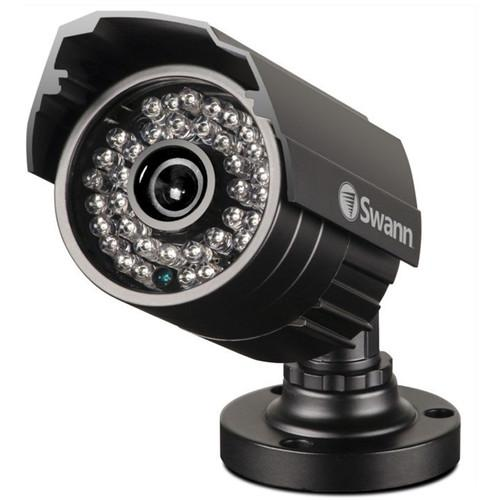 Swann PRO-735 Multi-Purpose Day/Night Security SWPRO-735CAM-US