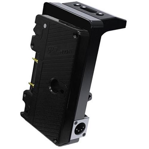 Switronix GP-A-FS7 3-Stud Adapter Plate for Sony FS7 GP-A-FS7