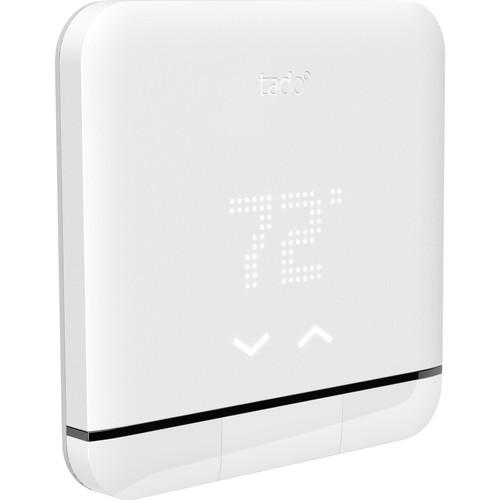 tado  Smart AC Control AC0100-US