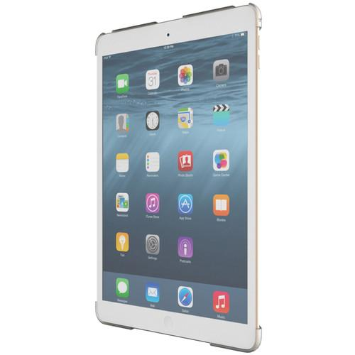 Tether Tools Wallee X-Lock Case for iPad Air 2 (Clear) WSCA2CLR
