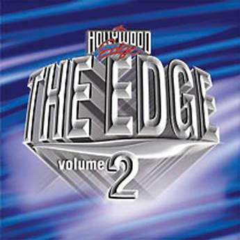 The Hollywood Edge The Edge Edition Volume 2 HE-EDG2-1644DN