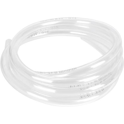 Thermaltake Flexible Tubing V-Tubler 4T Water CL-W019-OS00TR-A