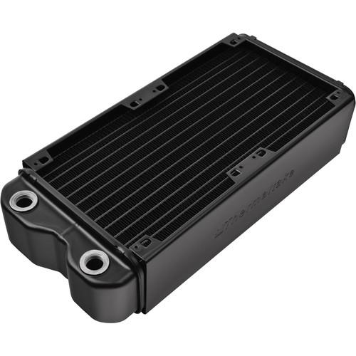 Thermaltake Pacific RL240 240mm Radiator CL-W012-AL00BL-A