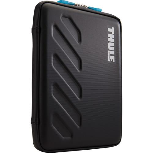 Thule Gauntlet 1.0 Sleeve for iPad Air (Black) TGSE2136BLK
