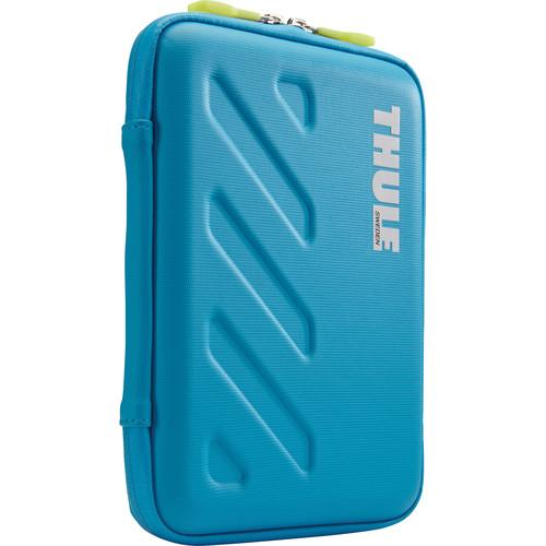 Thule Gauntlet 1.0 Sleeve for iPad mini (Blue) TGSE2138BLU