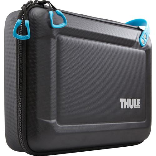 Thule  Legend GoPro Advanced Case TLGC102