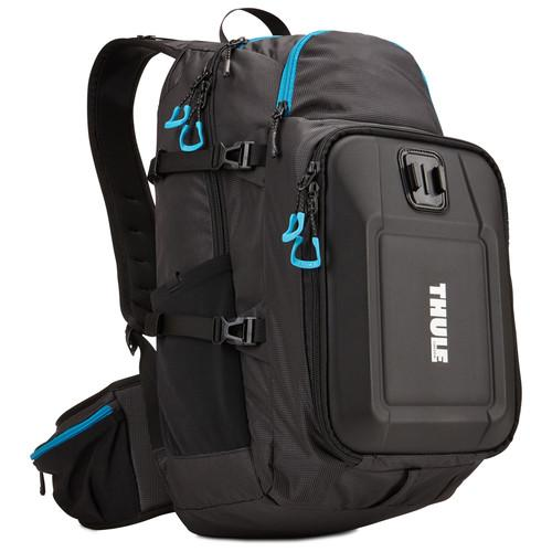 Thule  Legend GoPro Backpack TLGB101