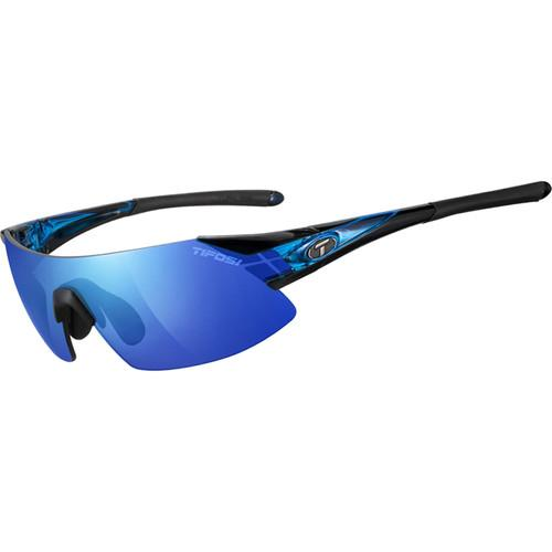 Tifosi  Podium XC Sunglasses 1070106122