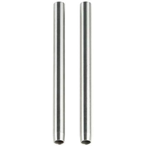 Tilta Stainless Steel 19mm Rods (Pair, 10