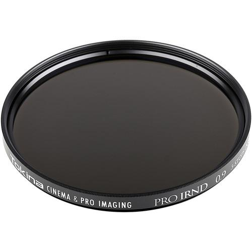 Tokina 86mm PRO IRND 0.9 Filter (3 Stop) TC-PNDR-0986