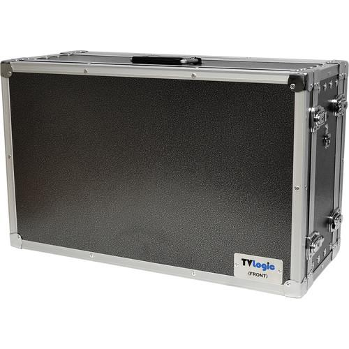 TVLogic Carry Case for LVM-182W-A 18.5