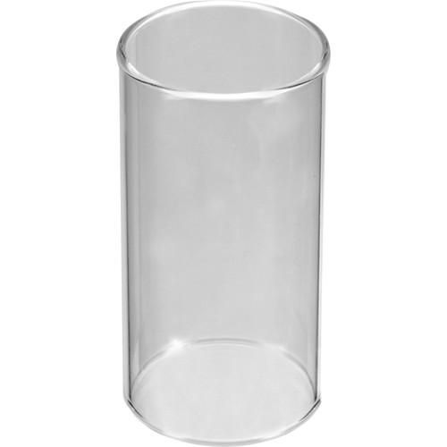 UCO Glass Chimney for Original Candle Lantern L-GL-UCO