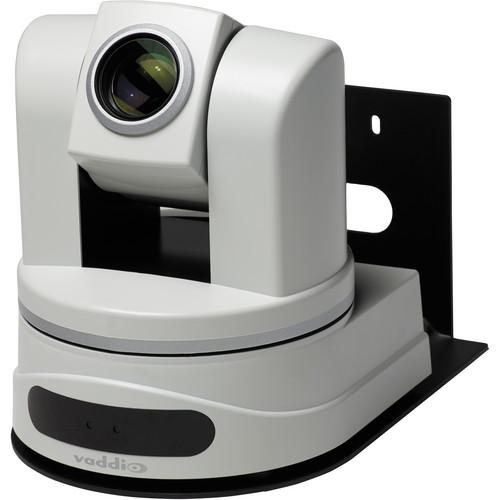 Vaddio PowerVIEW PTZ Camera with Quick-Connect SR 999-6976-000